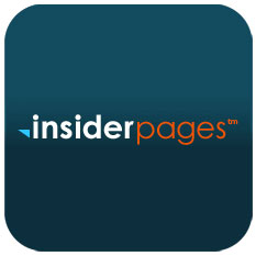 insider pages log bradley chiropractic nutrition center bakersfield ca