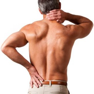 treatment for neck and back pain